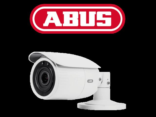 ABUS Kamera